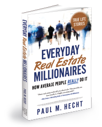 everydayrealestatebook
